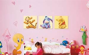 Bilder Für Kinderzimmer : bilder f r 39 s kinderzimmer bei hornbach schweiz ~ Markanthonyermac.com Haus und Dekorationen