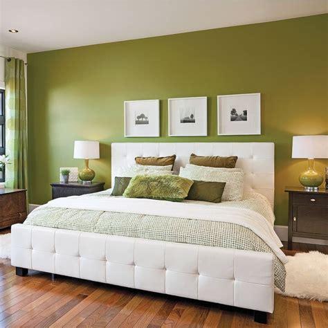 les 25 meilleures id 233 es de la cat 233 gorie chambres vert olive sur peintures d olives