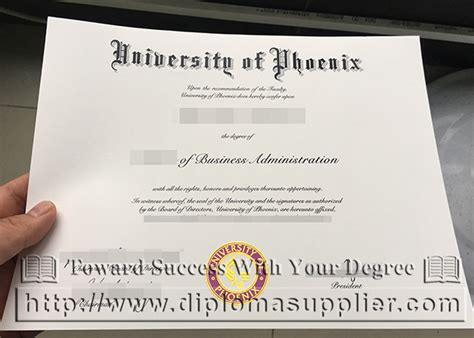 University Of Phoenix Fake Degree, Where To Buy It?  Fake. Issue Signs. Anatomy Signs. Pdf Signs Of Stroke. Dyscalculia Signs. Females Only Signs. This Way Signs Of Stroke. Gate Signs. Ldct Lung Signs