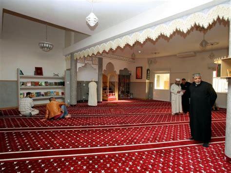 narbonne va inaugurer sa premi 232 re mosqu 233 e ce samedi des d 244 mes des minarets
