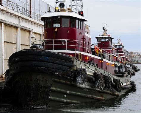 Boat Building Jobs Plymouth by 108 Best Images About Tug Boats On Pinterest Boat Plans