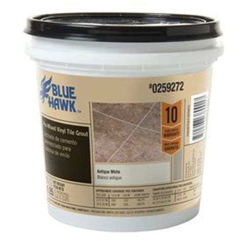blue hawk tec skill set 32 oz antique white sanded