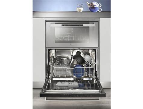 combine four lave vaisselle duo609x pas cher electro10count