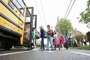 Seattle Public Schools approves later school start times ...