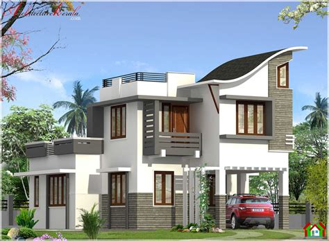 House Plans With Pictures Of Real Houses Escortsea