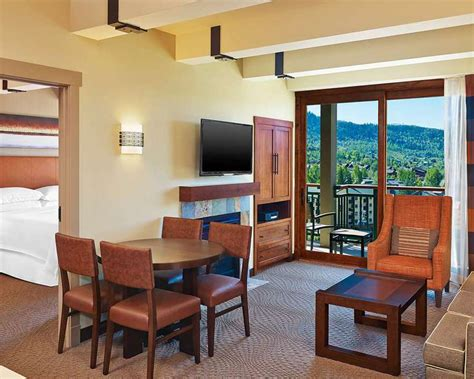 Steamboat Resort Jobs by Sheraton Steamboat Resort Villas Steamboat Springs Co