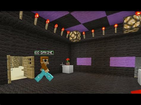 Building Stampy's House [8]  Fred's Room YouTube