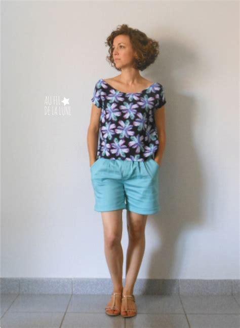 Articles  Au Fil De La Lune  Blog Couture