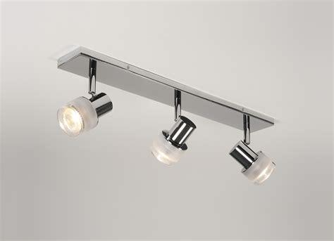 indogate eclairage salle de bain lumiere du jour