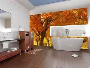 Bad Alternative Fliesen : badezimmer fototapete bad fototapeten bei ~ Markanthonyermac.com Haus und Dekorationen