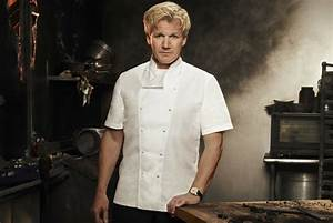 5 Simple Trading Lessons From Hell's Kitchen   Seeking Alpha
