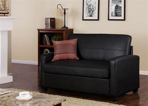 walmartca living room furniture living room modern walmart living room furniture walmart