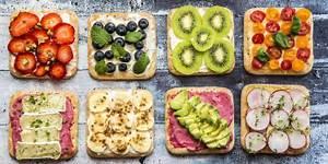 Warmhaltebox Für Essen : die neuen regeln f r gesundes essen der deutschen gesellschaft f r ern hrung ~ Markanthonyermac.com Haus und Dekorationen