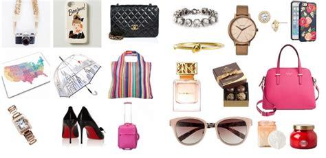 les id 233 es de cadeaux sympas pour la valentin blogueuse mode lifestyle