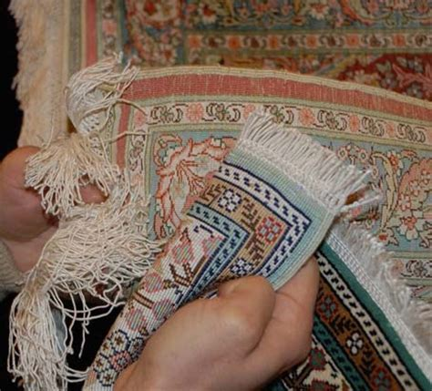 comment nettoyer tapis iranien la r 233 ponse est sur admicile fr