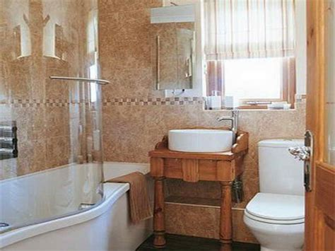 bathroom makeovers on a budget relaxing and small bathroom makeover on a budget inspiration and