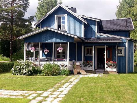 Haus Schweden Kaufen Hauskauf  Schweden Immobilien