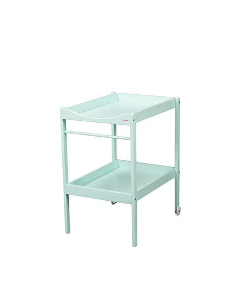 furniture table 195 langer de tables 195 langer aubert table 224 langer commode table 224