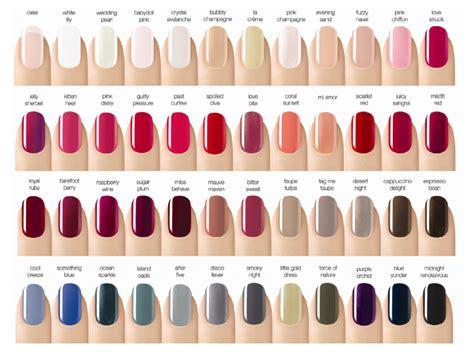 Opi Nail Polish Colors Styleround Nail Art Designs