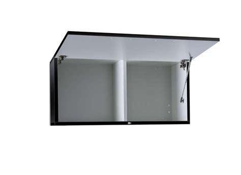 meuble mural cuisine stunning meubles hauts hauteur variable x cuisine et ergonomique with