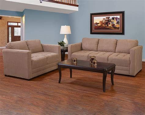 living room sets 600 dollars 28 images sofa interesting sofa and loveseat set 600 living