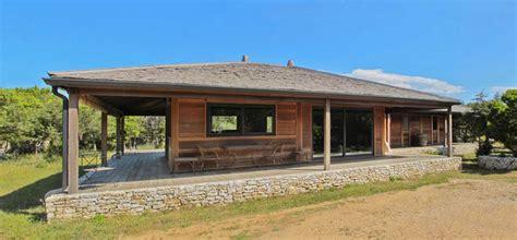 kits autoconstruction maison bois la maison bois par maisons bois