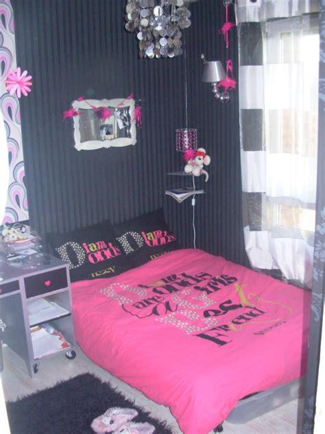 decoration chambre fille ado pas cher