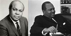 Best African American Civil Rights Leaders Ever-----On ...