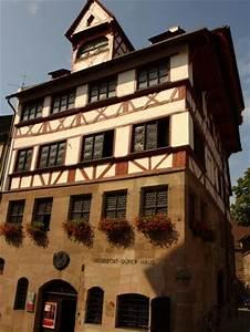 Albrecht Dürer Haus : albrecht d rer haus n rnberg bilder ~ Markanthonyermac.com Haus und Dekorationen