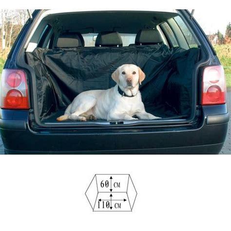 housse de protection pour coffre housses de protection des chats et chiens pour le transport en