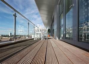 Bodenbelag Balkon Mietwohnung : bildquelle joe gough ~ Markanthonyermac.com Haus und Dekorationen