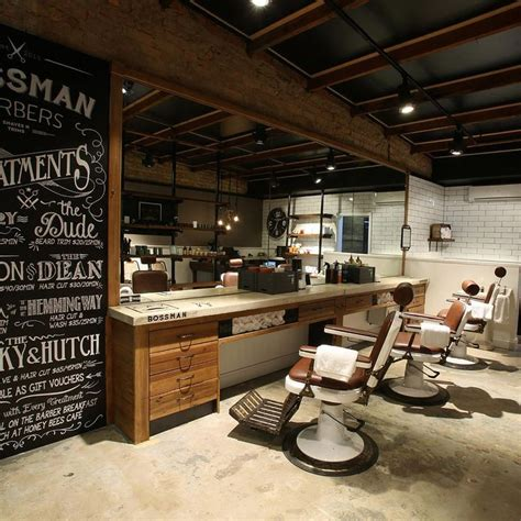 best 25 barbershop ideas ideas on barbershop