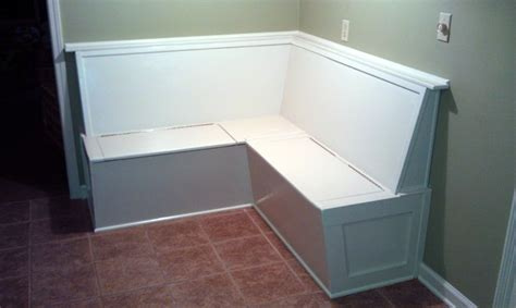 mid south bunk beds tn bunk bed gallery all wood bunk beds