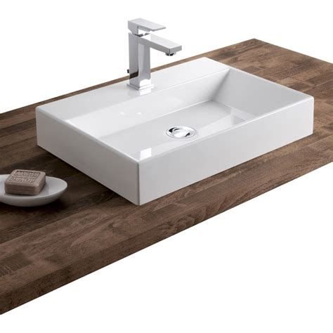 vasque de salle de bain leroy merlin id 233 es d 233 co salle de bain
