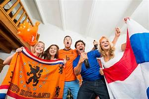 Sports Fans Excitement Royalty Free Stock Images - Image ...