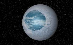 Planets Around Stars like Proxima Centauri are Probably ...