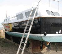Government Surplus Inflatable Boats For Sale by Surplus Boats Government Auctions Blog