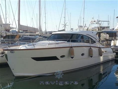 Parker Boats Ventura by Used Parker Boats For Sale Boats