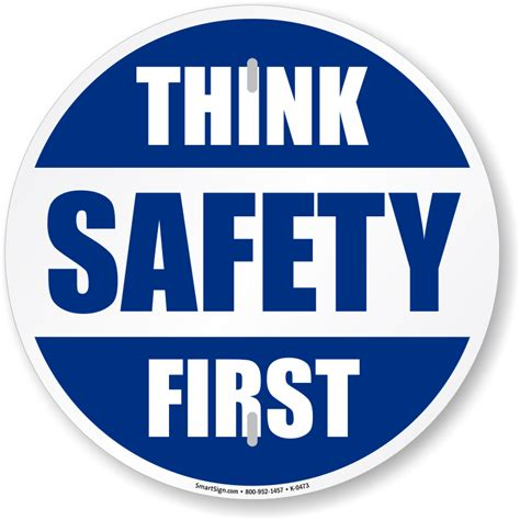 Customize A Safety Slogan Sign. Developing A Strategic Marketing Plan. University Of Miami Film What Is Surety Bonds. Complete Physical Exam Template. Email Marketing Design Services. Cheapest Business Class To London. Places That Buy Rolex Watches. How Long Does Opiates Stay In Your System. Birt Business Intelligence G2 Sports Therapy