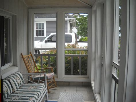 front porch ideas of sound mind