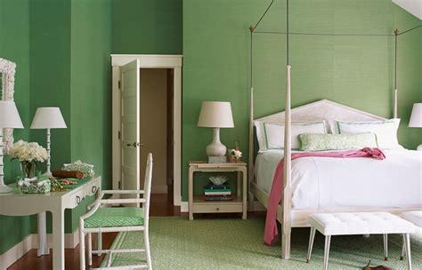 Most Popular Bedroom Paint Color Ideas