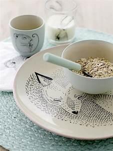 Porzellan Und Keramik : geschirr von bloomingville kinderherz pinterest geschirr porzellan und keramik ~ Markanthonyermac.com Haus und Dekorationen