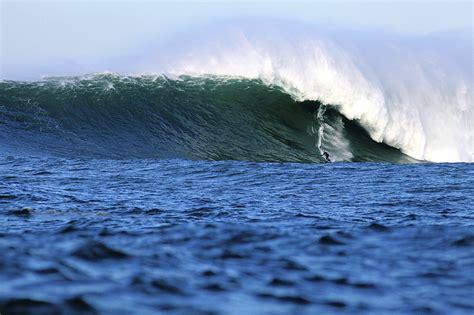 twenty nine ecole de surf surf shop la torche