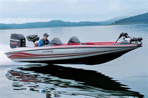 Stratos Boats Facebook by 2018 Stratos 201 Xl Evolution Boats