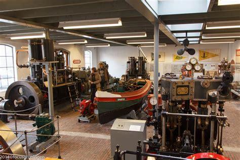 Noorderlijk Scheepvaartmuseum by Noordelijk Scheepvaartmuseum Archives