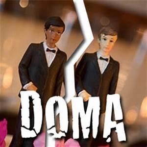 Doma Gay - Sex Nurse Local