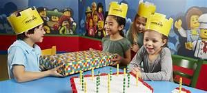 Hot Dog Party Paket : kindergeburtstag im legoland discovery center in oberhausen mamilade ausflugsziele ~ Markanthonyermac.com Haus und Dekorationen