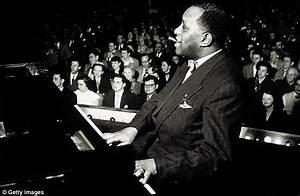 Jerry Lee Lewis to Duke Ellington: The ten greatest ...