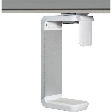mini cpu holder desk mount 28 images mini cpu holder