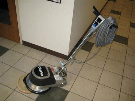 clarke floor maintainer 1700 hd gurus floor